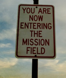 You+Are+Now+Entering+Mission