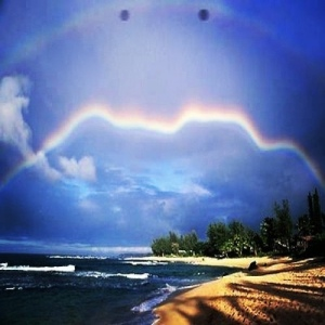 rainbowbroken