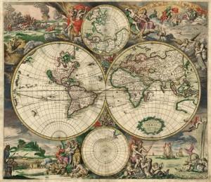 Map_1689