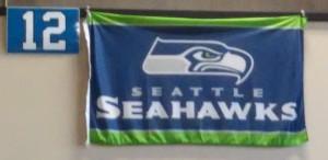 seahawk.jpeg