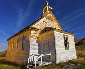 church-e1443498777560